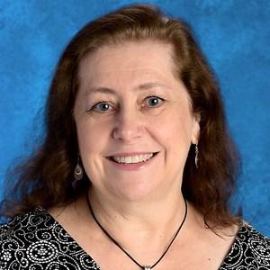 Susan Orr's Profile Photo