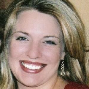 Miranda Murphey's Profile Photo