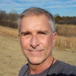David Walsh's Profile Photo