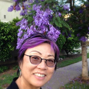 Susan Fong's Profile Photo
