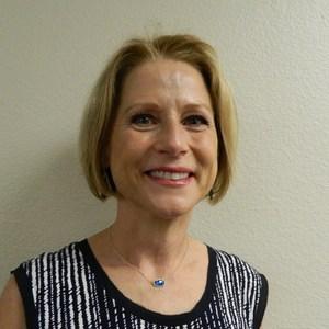 Connie Ashley's Profile Photo
