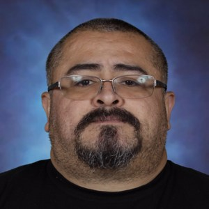Roman Guerra's Profile Photo
