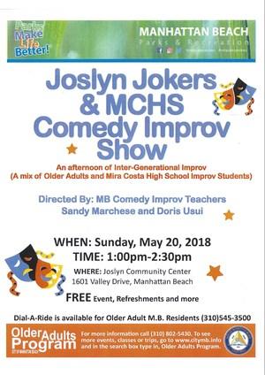 graphics - ComedySportz Joslyn Jokers match 5-20-18.jpg