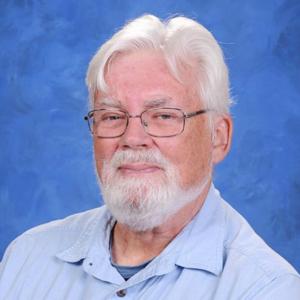 Dave Coyle's Profile Photo