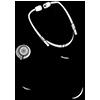 doctor-clip-art-junior-doctor-association-md.png