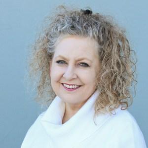 Vivian L Stenseth's Profile Photo