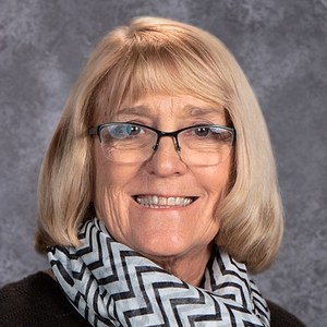 Sharon Pirtle's Profile Photo