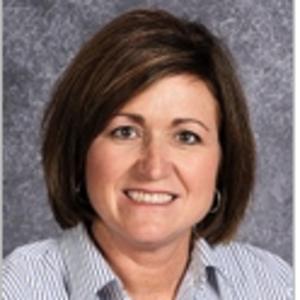 Barb South's Profile Photo
