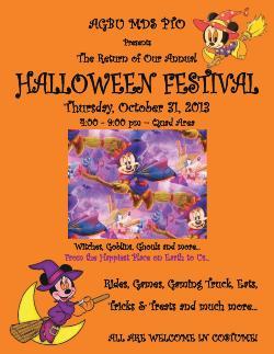 Halloween Festival.jpg