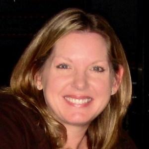 Jennifer Keogh's Profile Photo