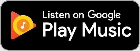 Listen on Google Play Music