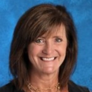 Mrs. Kelli  Campbell`s profile picture