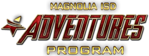 FINAL Adventures Logo.jpg.png