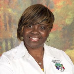 Claudia Durant's Profile Photo
