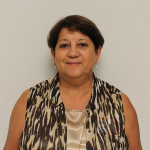 Dolores Garza's Profile Photo