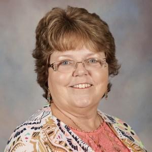 Rhonda Reames's Profile Photo
