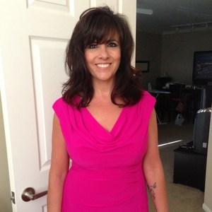 Katie Elder's Profile Photo