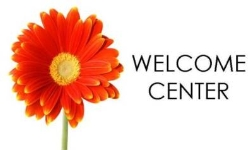 welcome center.jpg