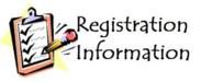 2018-2019 MBMS Registration Information
