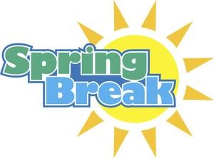 go-back-gallery-for-spring-break-2014-clipart-D4Qo6e-clipart.jpg