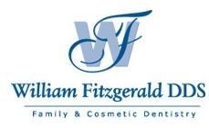 Dr. Fitzgerald Family Dentristy