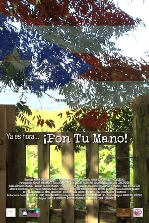Producciones-Alexandria-Pon-Tu-Mano-FINAL-683x1024.jpg