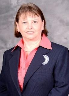 Principal Hardin