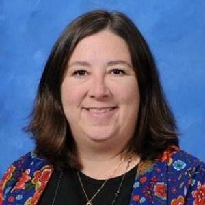 Leslie Rose's Profile Photo