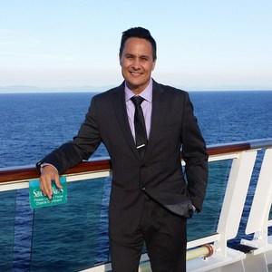 Antonio Mercado's Profile Photo