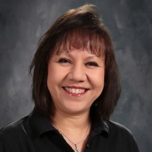 Sandra Wrobleske's Profile Photo
