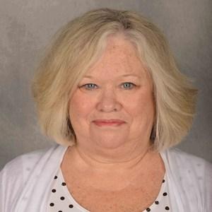 Rosemary Fuhrman's Profile Photo