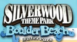 silverwood.jpg