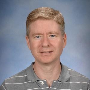 Andrew Ryan's Profile Photo
