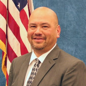 Francisco Perez, Jr.'s Profile Photo