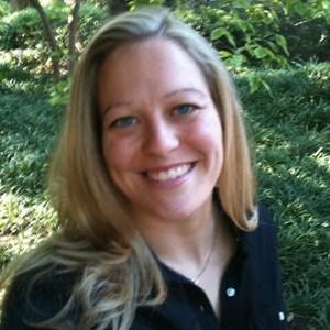 Stephanie Poole's Profile Photo