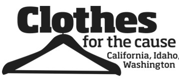 CCS Clothing & Shoe Drive-Coming Soon! Featured Photo