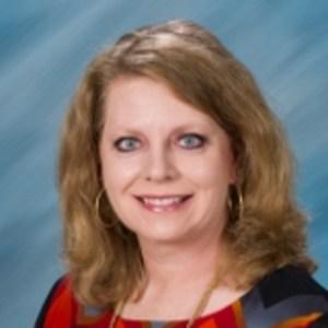 Gena Davis's Profile Photo