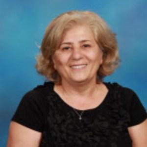 Nvard Ohanyan's Profile Photo