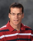 Coach Jason Tatkenhorst