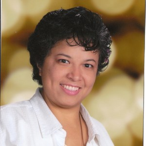 Jessica Irias's Profile Photo