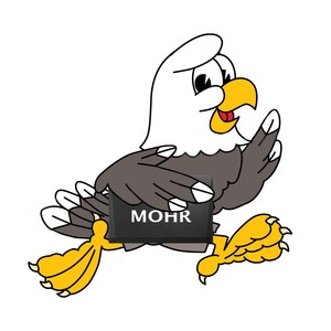 Mohr Run Logo.jpg