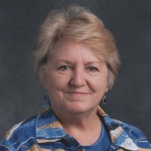 JIMMIE BELLAH's Profile Photo