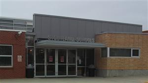 Stoutland R-II Schools