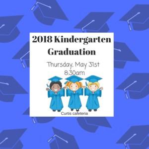 Kindergarten Graduation.png