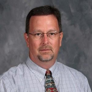 Jay Janczak's Profile Photo