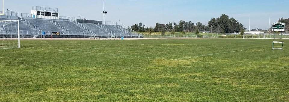 LHS Stadium