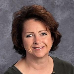 Lisa Worthington's Profile Photo