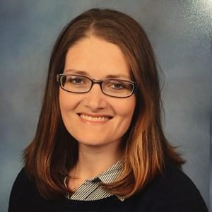 Sara Shirley's Profile Photo