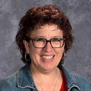 Teresa Rimmer's Profile Photo