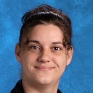 Kim Dunbar's Profile Photo